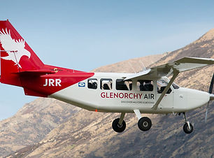 Glenorchy-Air-Main-Image.jpg