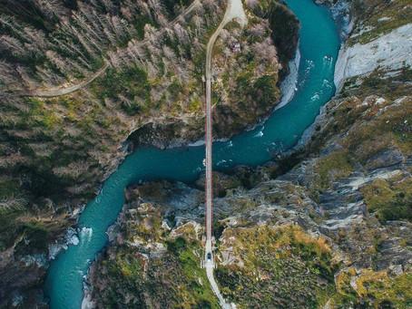 Best Queenstown Historical Bridges To Visit