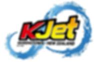 kjet logo.jpg