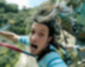 Shotover_Canyon_Swing_with_Queenstown_Co