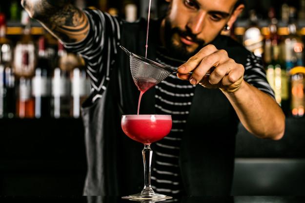QTQT Reds Cocktail Jonathon.jpg