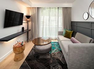 QTQT Alpine Suite Lounge.jpeg