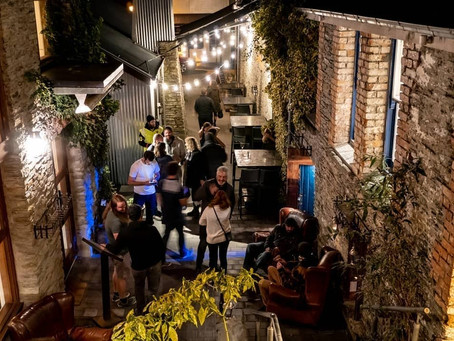 Queenstown's Six Best Secret Bars (You Need To Find)