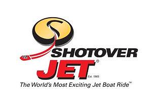 shotover jet logo.jpg