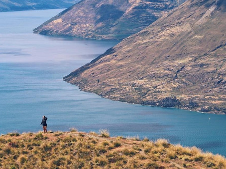 When is the best time to visit Queenstown?