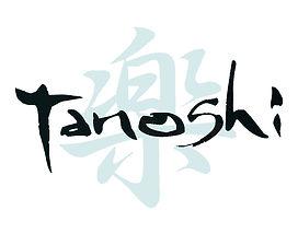tanoshi logo.jpg