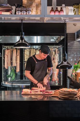 QTQT Bazaar Chef Meat Station.jpg