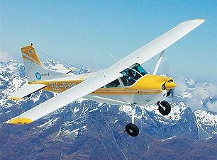 Air Milford 2.jpg