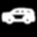 noun_SUV_541909.png