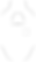 noun_avatar_1587626.png