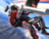NZONE-Skydive-Queenstown-7.jpg