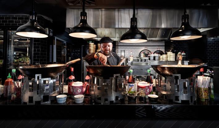 QTQT Bazaar Chef Station.jpeg