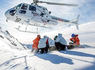 Alpine heli 1.jpg