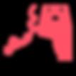 noun_Bungee Jumping_639529_2.png