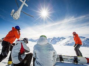 Alpine heli 2.jpg