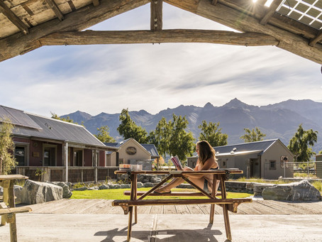 Queenstown Travel Tips: Get The Most Out Of Your Holiday