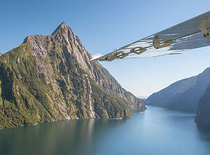 Milford-Sound-Fly-Cruise-Fly.jpg