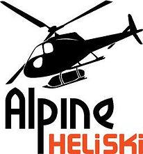 Alpine Heli logo.jpg