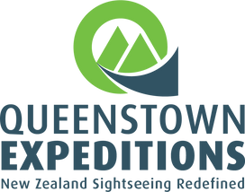 Queenstown Expeditions Logo .png