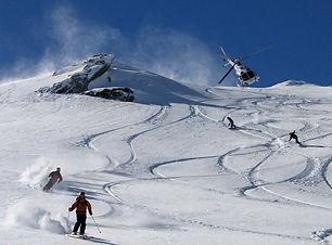 Alpine heliski.jpg