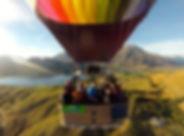 sunrise balloons 2.jpg