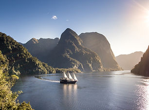 doubtful sound.jpg