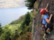 Queenstown rock climbing.JPG