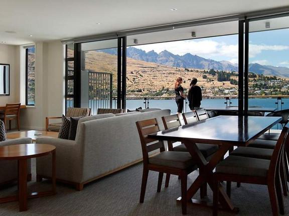 Lake view Penthouse.jpg