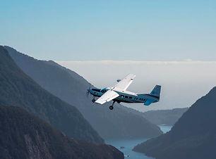 Air Milford 1.jpg
