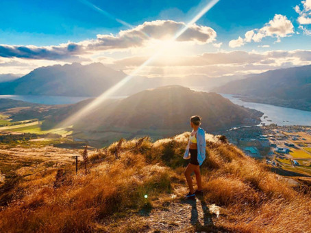 What can you do for free (or cheap) in Queenstown?