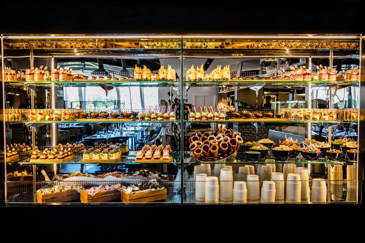 QTQT Bazaar Dessert Bar.jpg