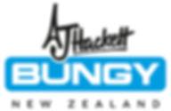 AJHackett logo.jpg