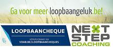 nieuwe banner NS + lbc.jpg
