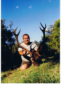 Red Stags 2 003