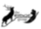RIDGE Logo white.png