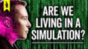 thumbnail_computerSimulation.jpg