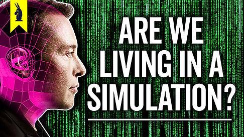 thumbnail_computerSimulation.jpg