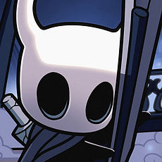 thumbnail_hollowKnight.jpg