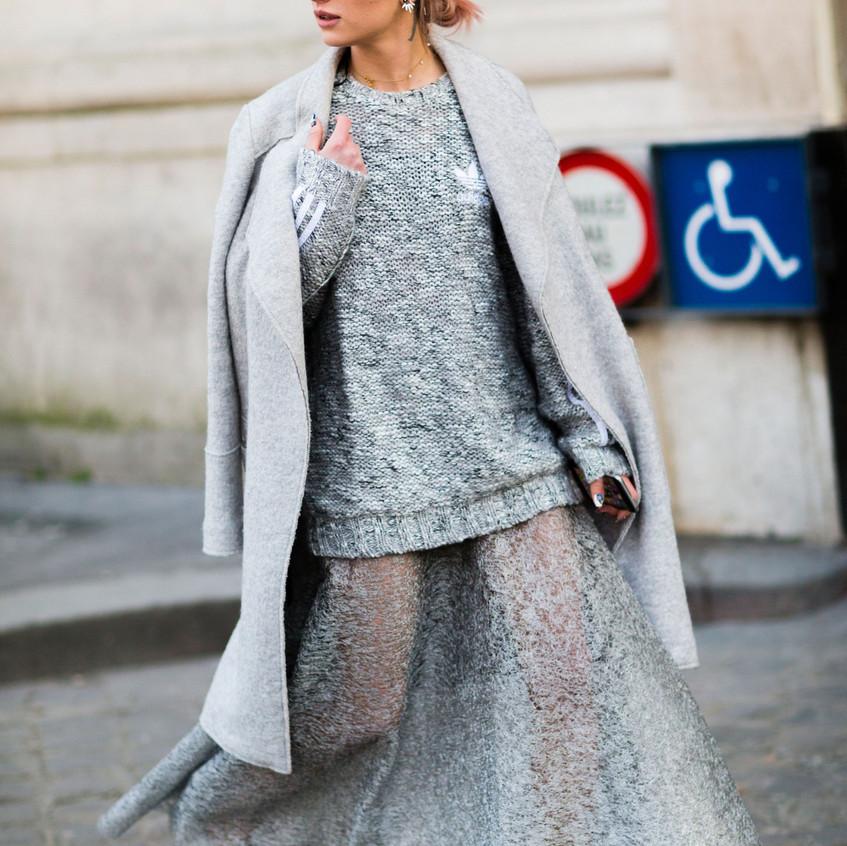 street-style-mens-fashion-week-paris-02.nocrop.w1800.h1330.2x