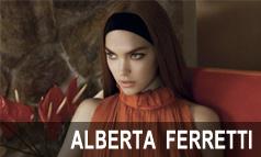 ЭКСКЛЮЗИВНЫЙ ТУР В ДОМ МОДЫ ALBERTA FERRETTI