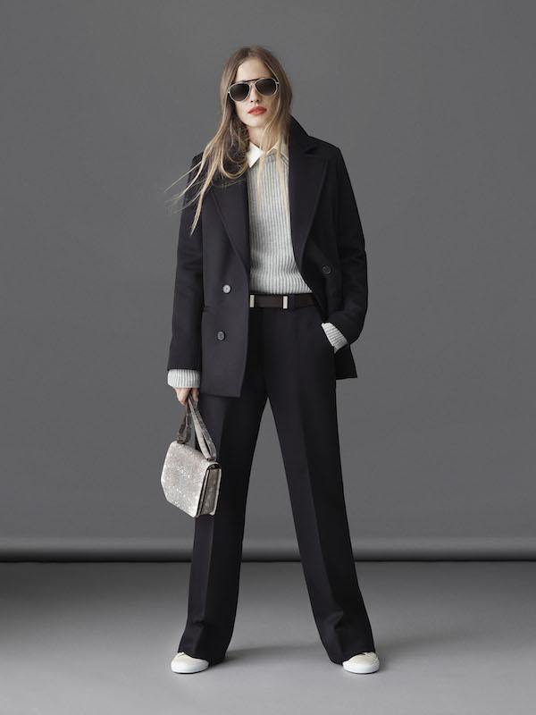 corner Bally-Aw14-womenswear-4