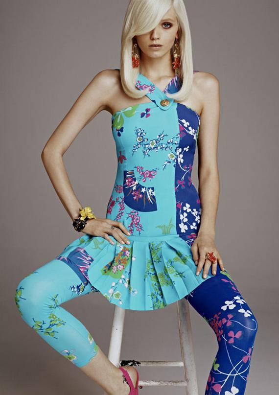 versace-x-hm-womens-lookbook-002