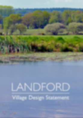 LandfordVillageDesign.png