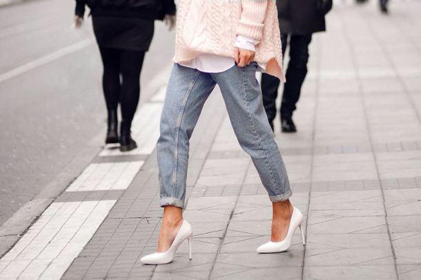 stilettos-summer-shoes-trend-6