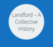 Landford_-_A_Collective_History___Website_last_updated_8th_January_2016.png
