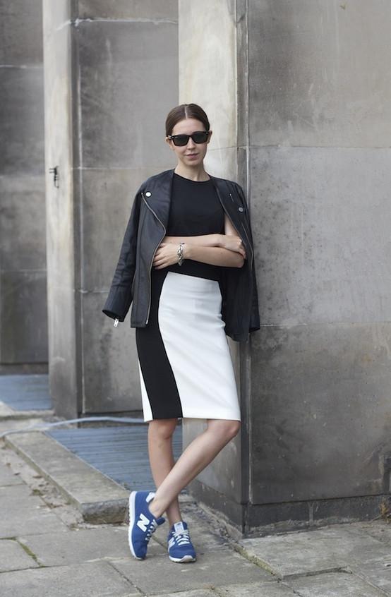 pancil-skirt-new-balance
