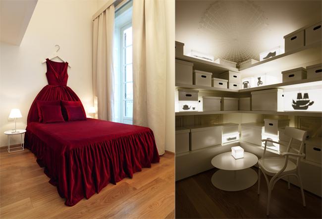 maison-moschino-room-collage