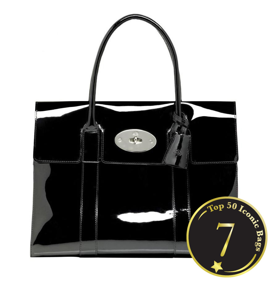 7 mulberry-bayswater-iconic