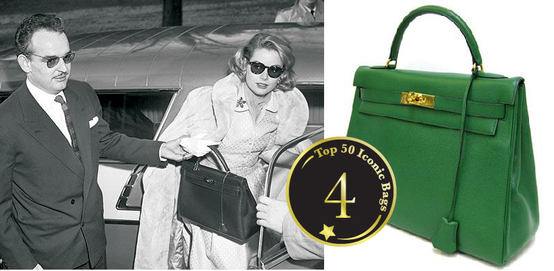 4_hermes-kelly-iconic