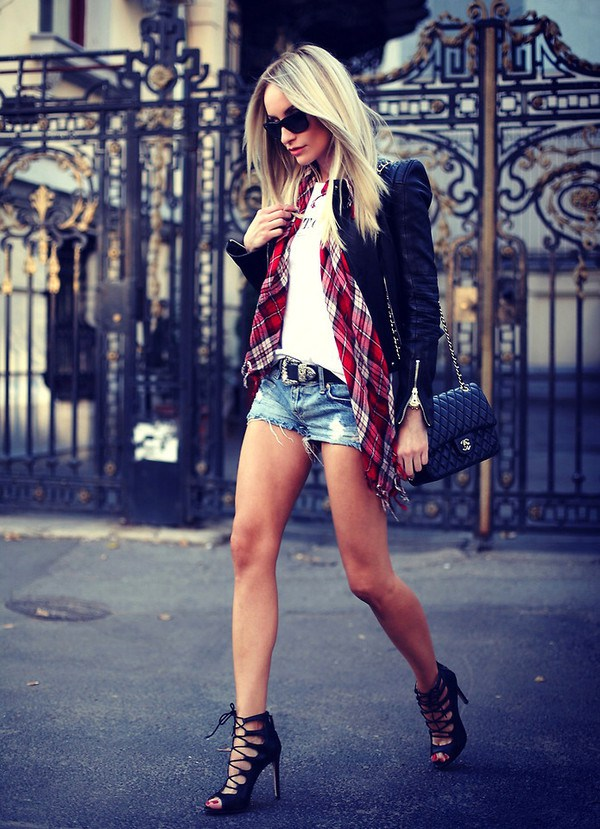 lace-up-heels-shoes-3